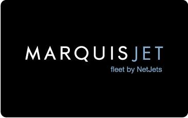 marquis_logo_02.jpg
