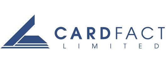 cardfact_logo.jpg