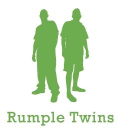 rumple_twins_logo.jpg