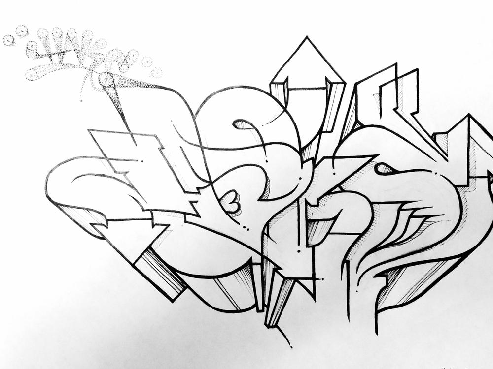 outlines_01.jpg