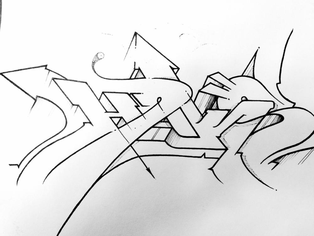 outlines_02.jpg