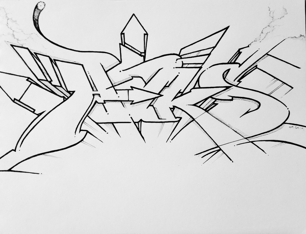 outlines_03.jpg