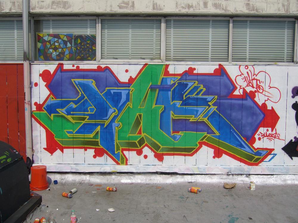 walls_023.jpg