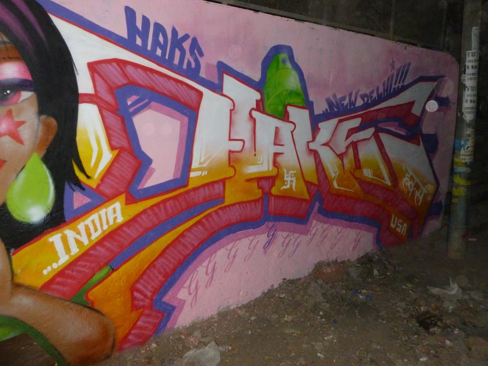walls_027.jpg