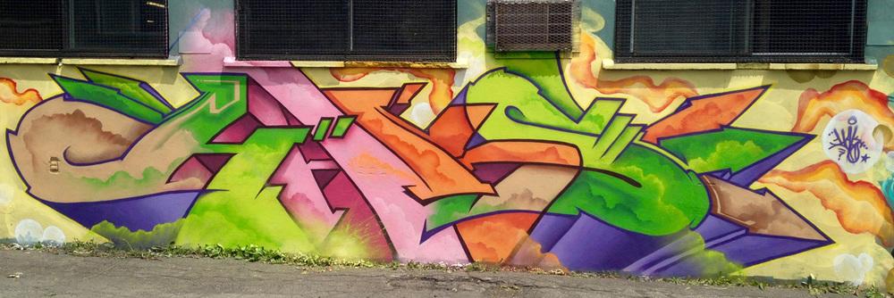 2015_walls_bakery_ZEK.jpg
