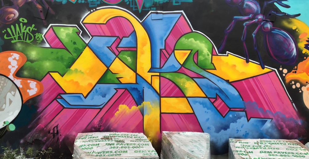 2015_walls_basel2.jpg