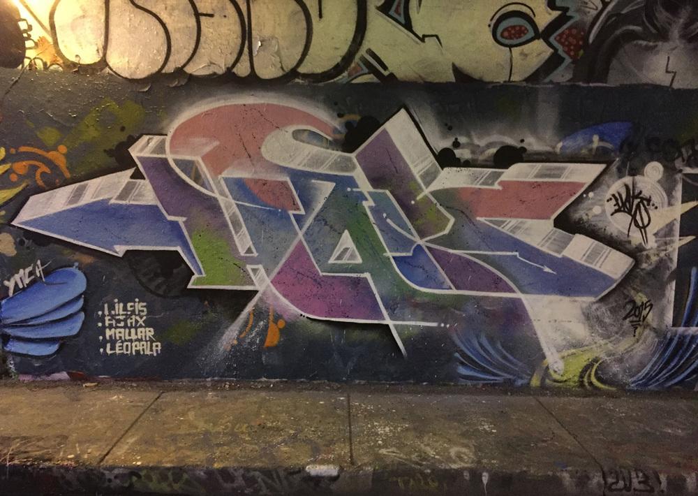 2015_walls_ruen_scraps.jpg