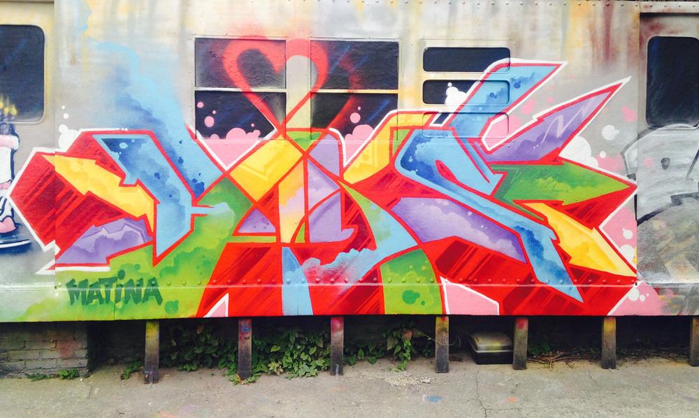 2015_walls_tats.jpg