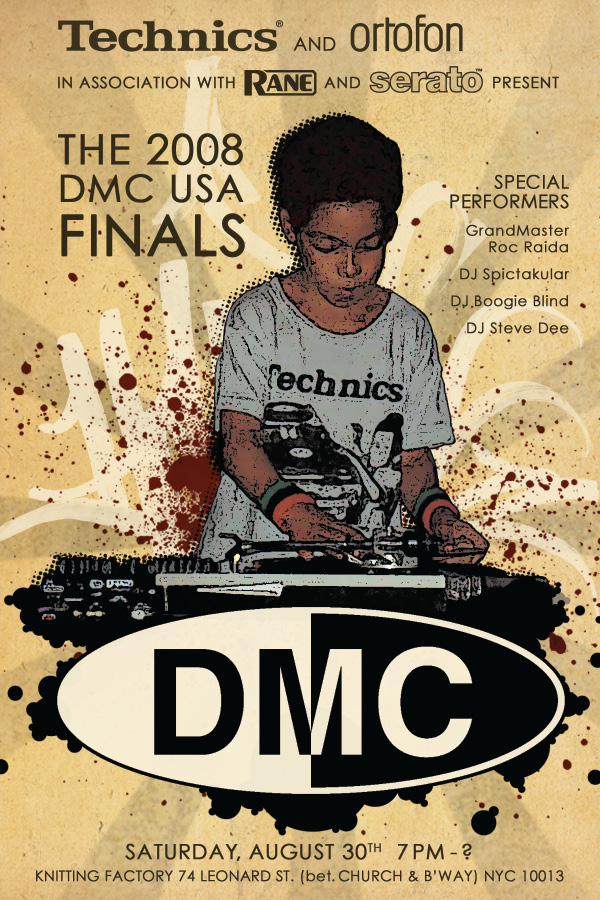 dmc_usa_2008_flyer_print1.jpg