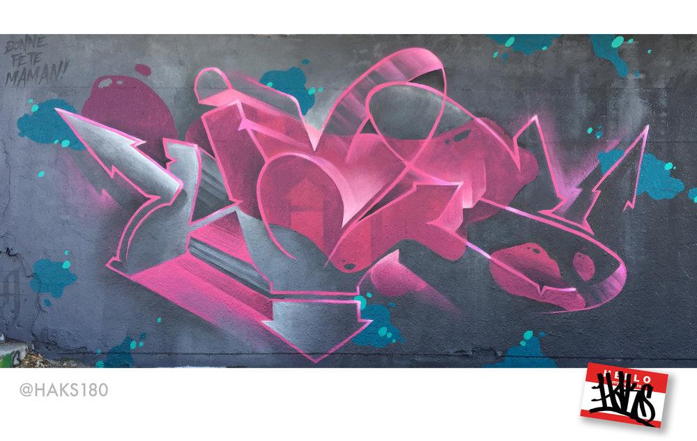 styles_2018_psc_pink_grey.jpg