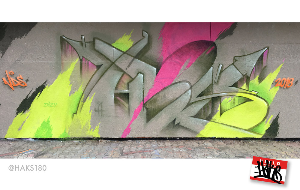 styles_2018_psc_army.jpg