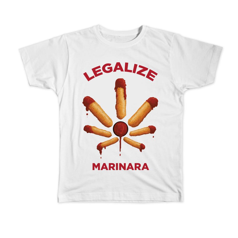 Legalizeit_Tshirt.jpg