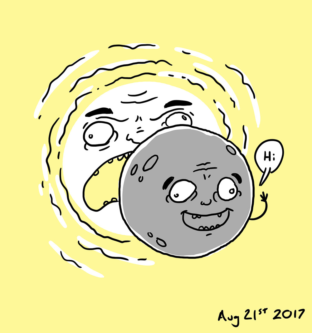 ECLIPSE - Copy.jpg