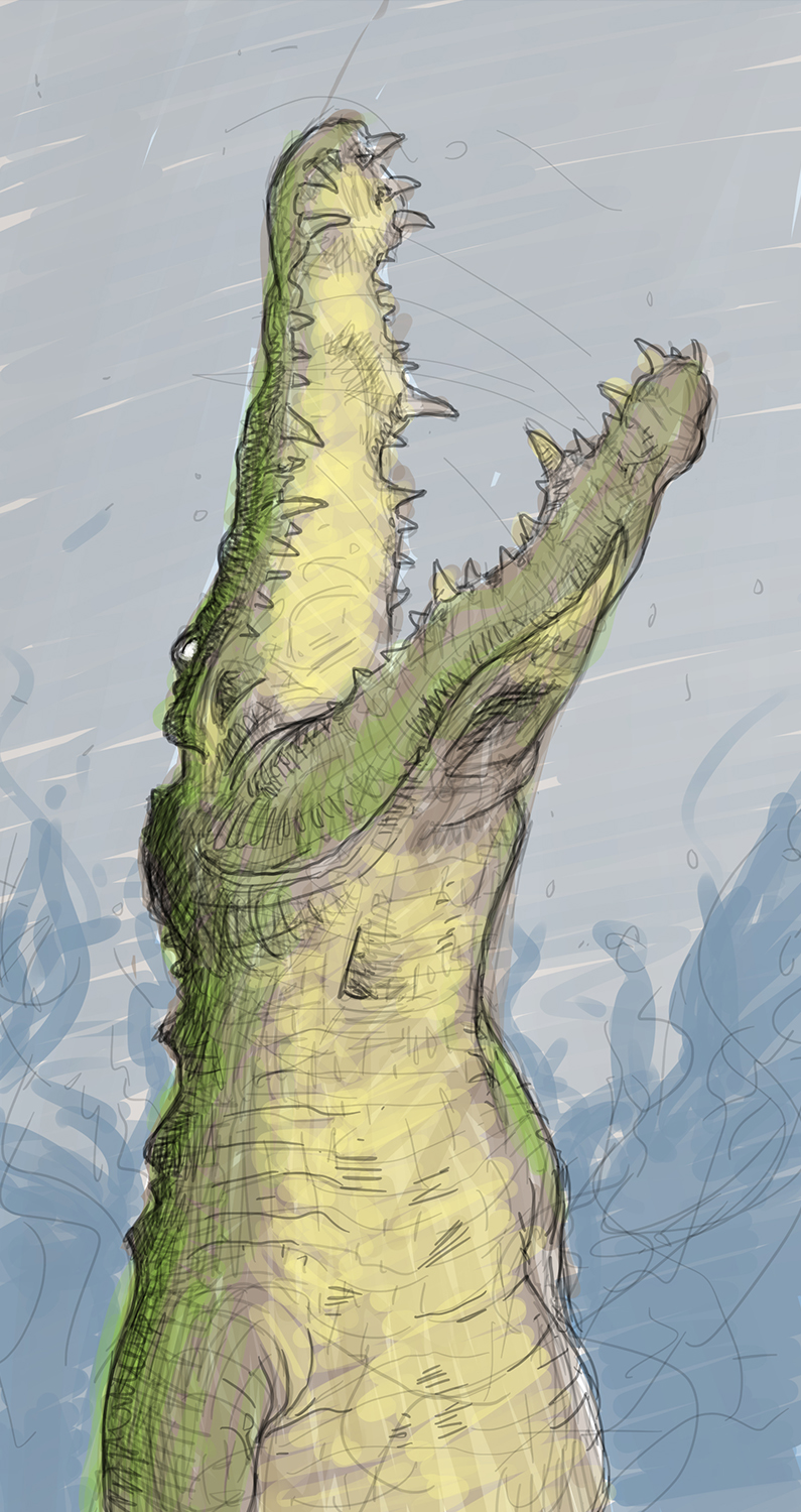 CrocjumpSketch.jpg