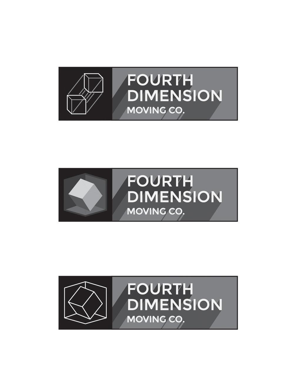 Design_Work_3.jpg