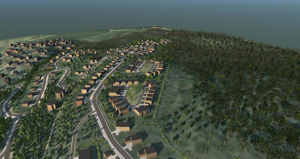snapshot fra 3D modell.jpg