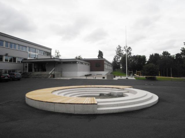 østerås skole 046.jpg