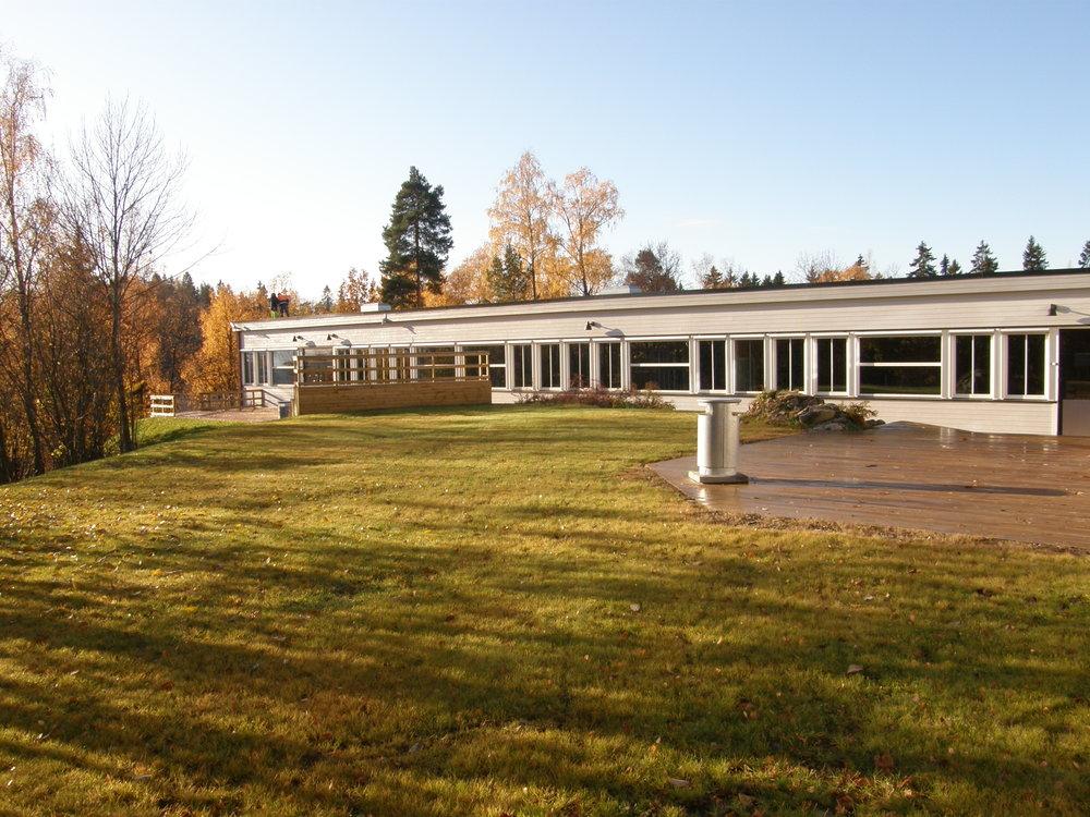 østerås skole 060.jpg