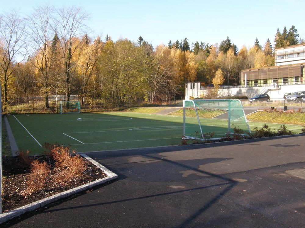 østerås skole 097.jpg