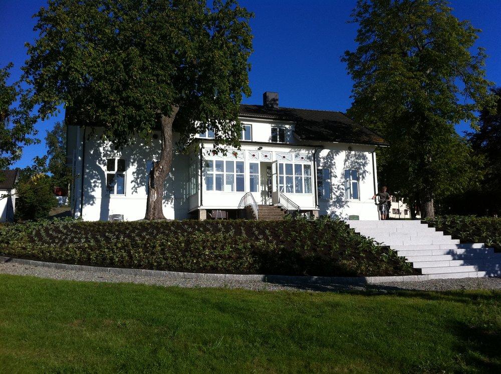 Framnes gård 001.jpg