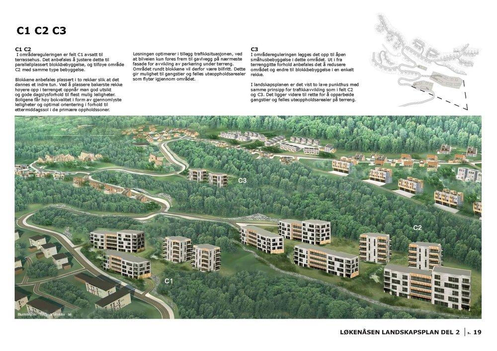 Landskapsplan_Page_19.jpg