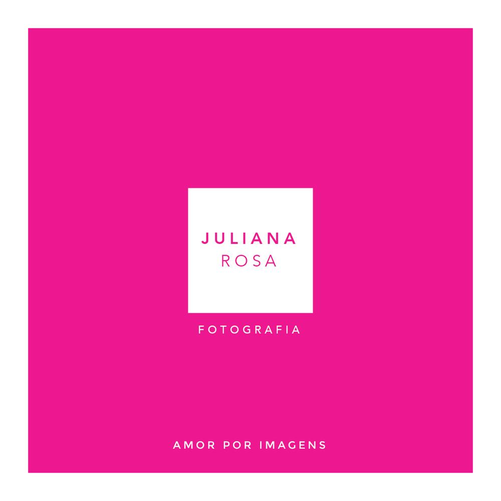 jr_logo-02.jpg