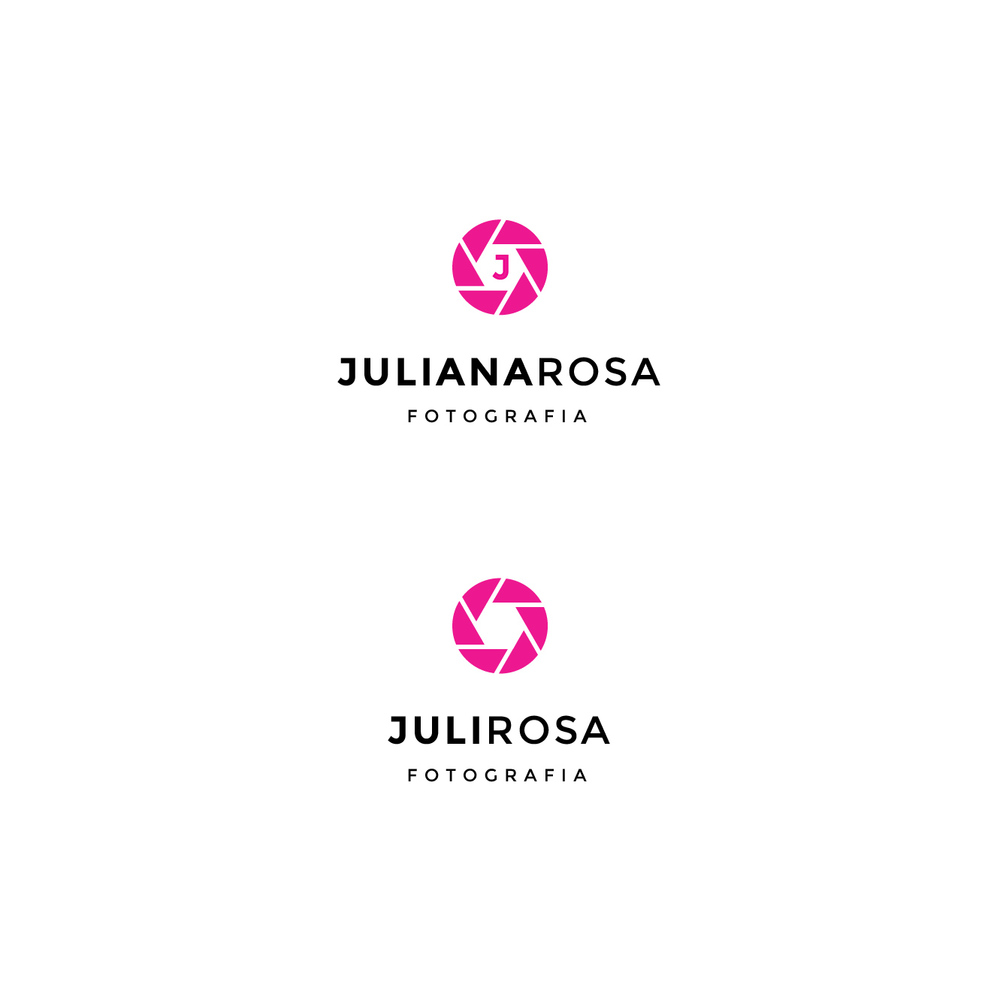 jr_logo-04.jpg