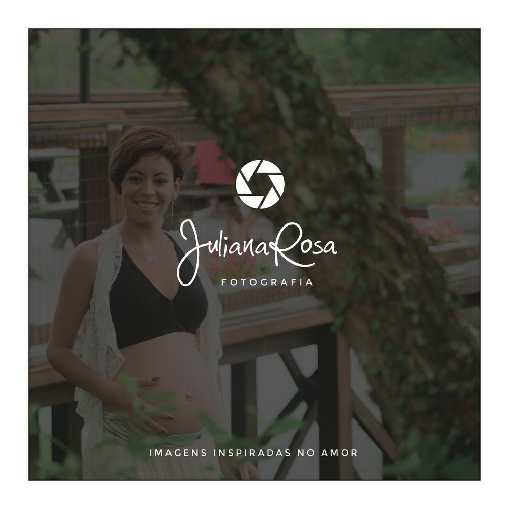 jr_logo-03.jpg