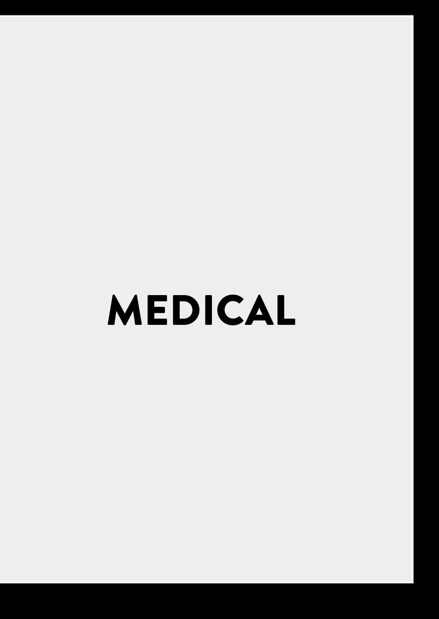 Medicalbigwords.png