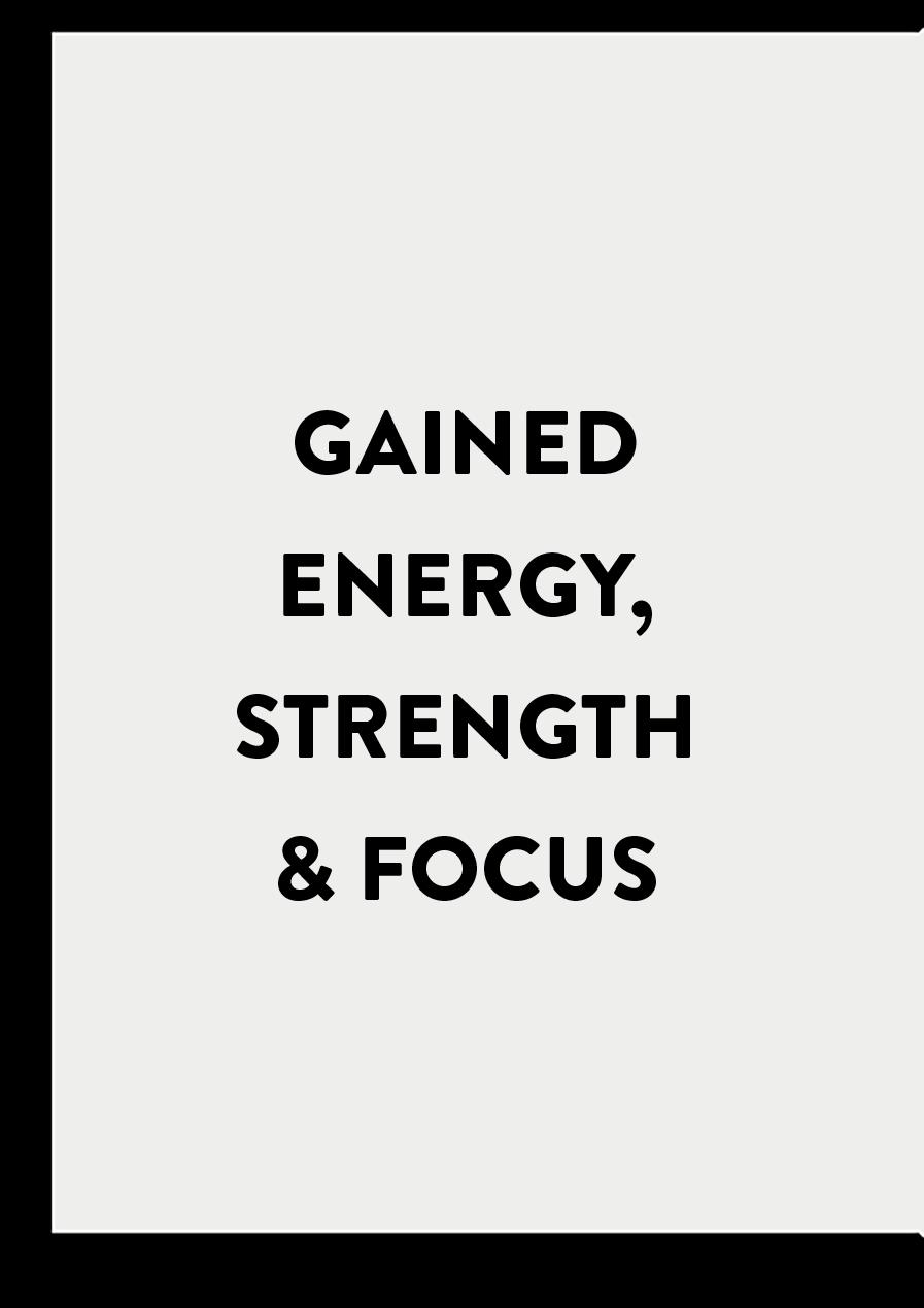 energybigwords.png