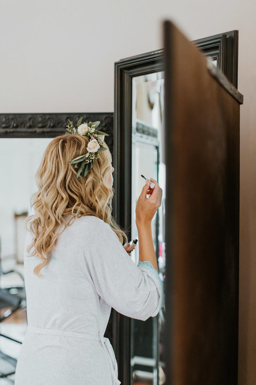 Legare-Waring-House-Charleston-SC-wedding-portrait-photography-9.jpg