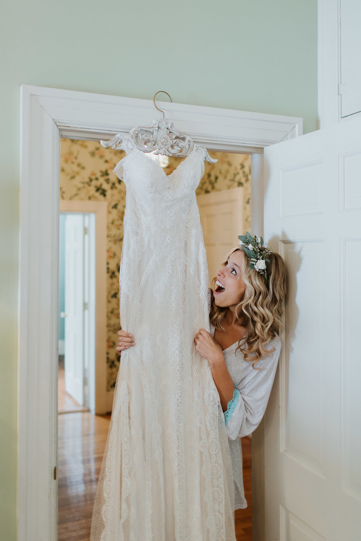 Legare-Waring-House-Charleston-SC-wedding-portrait-photography-11.jpg