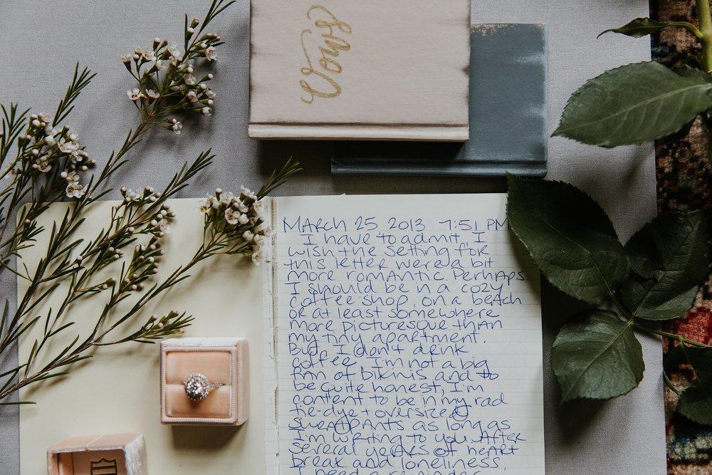 Legare-Waring-House-Charleston-SC-wedding-portrait-photography-20.jpg