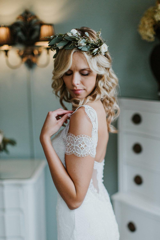 Legare-Waring-House-Charleston-SC-wedding-portrait-photography-66.jpg