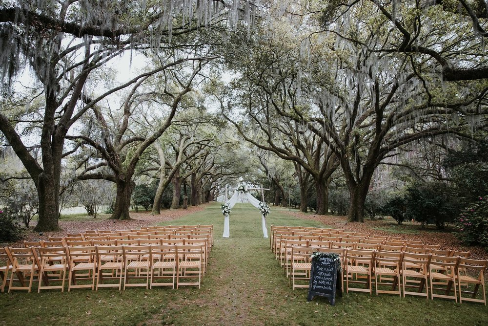 Legare-Waring-House-Charleston-SC-wedding-portrait-photography-90.jpg