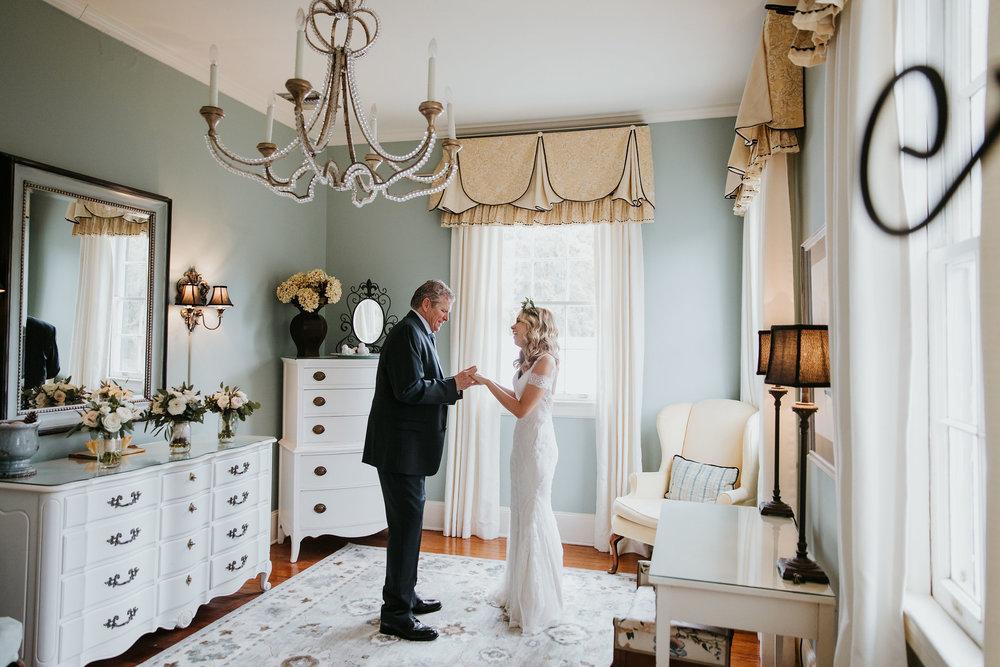 Legare-Waring-House-Charleston-SC-wedding-portrait-photography-79.jpg
