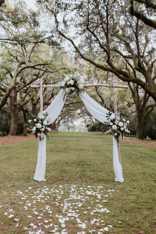 Legare-Waring-House-Charleston-SC-wedding-portrait-photography-94.jpg