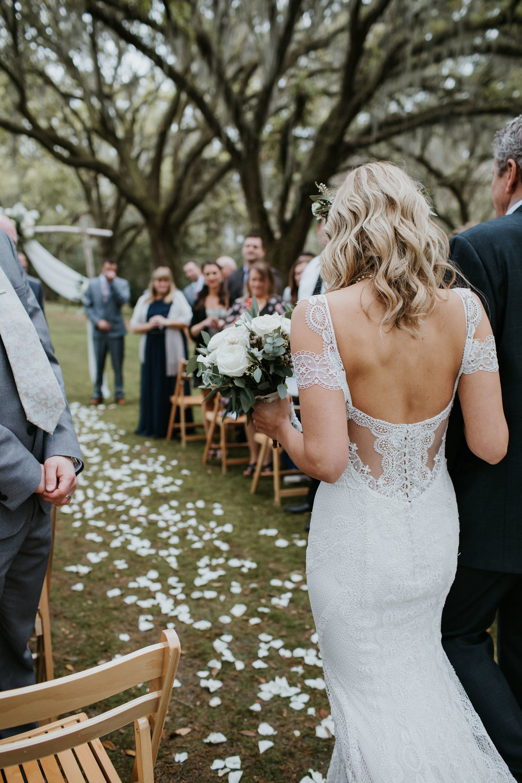 Legare-Waring-House-Charleston-SC-wedding-portrait-photography-127.jpg
