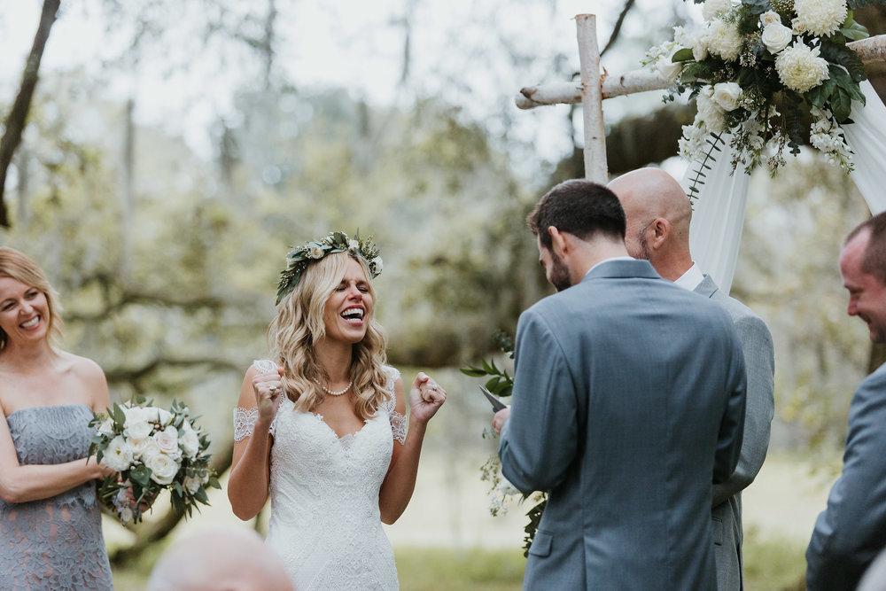 Legare-Waring-House-Charleston-SC-wedding-portrait-photography-153.jpg