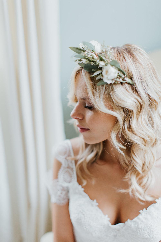 Legare-Waring-House-Charleston-SC-wedding-portrait-photography-223.jpg