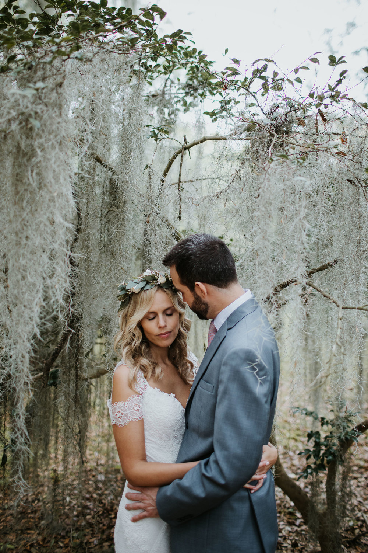 Legare-Waring-House-Charleston-SC-wedding-portrait-photography-279.jpg