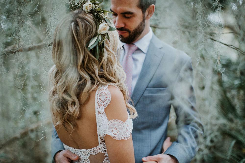 Legare-Waring-House-Charleston-SC-wedding-portrait-photography-278.jpg