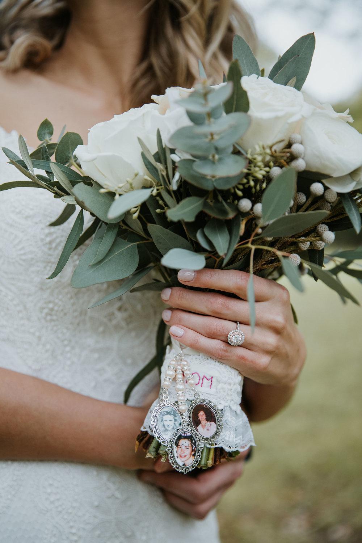 Legare-Waring-House-Charleston-SC-wedding-portrait-photography-295.jpg