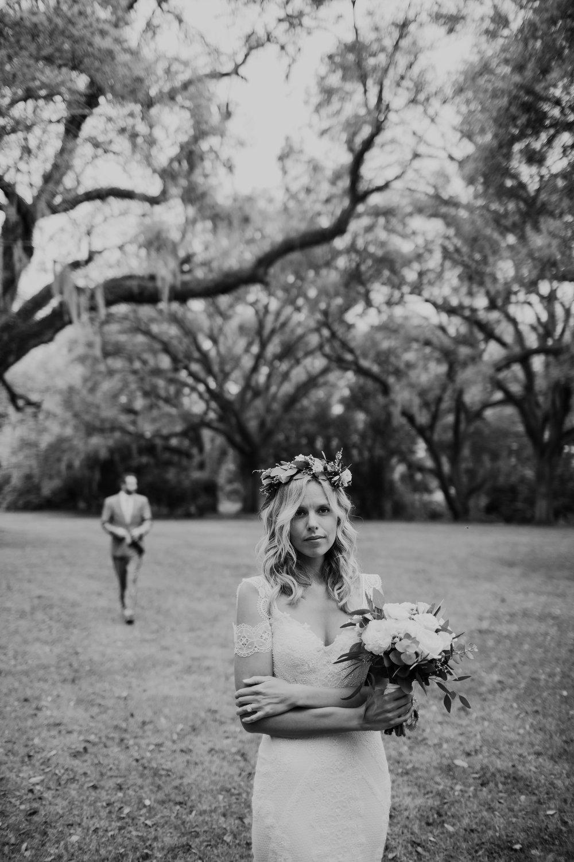 Legare-Waring-House-Charleston-SC-wedding-portrait-photography-306.jpg