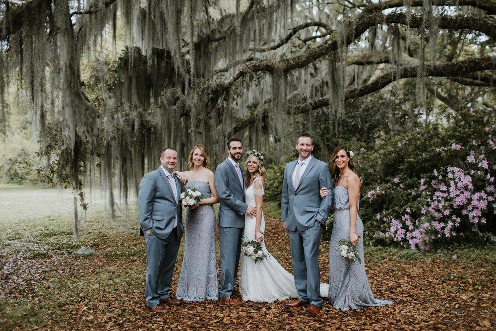 Legare-Waring-House-Charleston-SC-wedding-portrait-photography-310.jpg