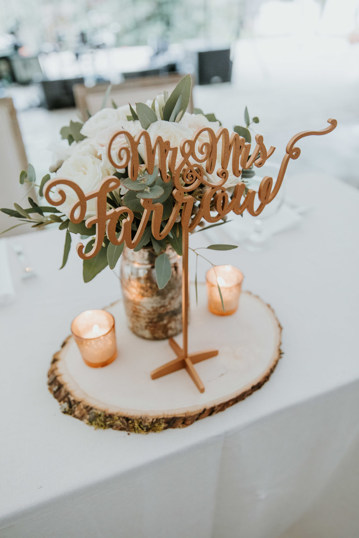 Legare-Waring-House-Charleston-SC-wedding-portrait-photography-390.jpg