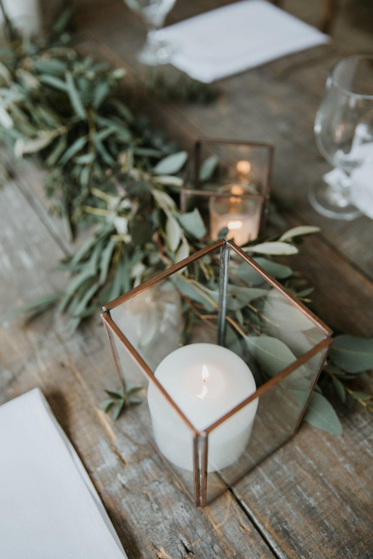 Legare-Waring-House-Charleston-SC-wedding-portrait-photography-426.jpg