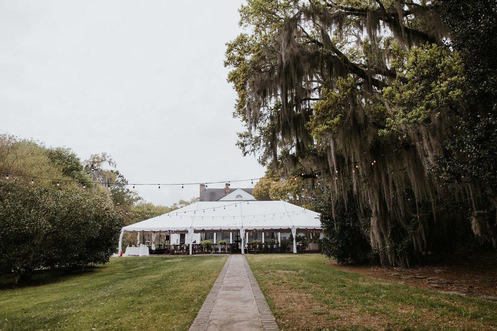Legare-Waring-House-Charleston-SC-wedding-portrait-photography-464.jpg