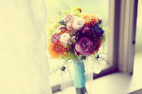 charleston-weddings-bouquets-4