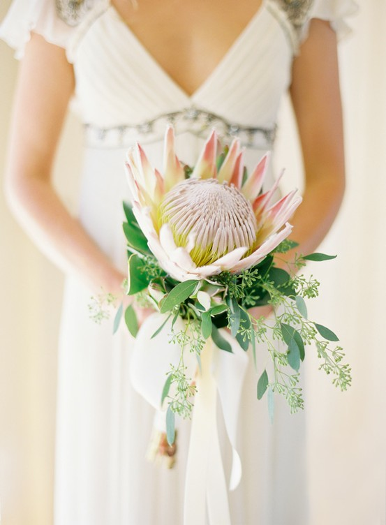 charleston-weddings-bouquets-3